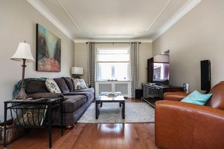 Photo 5: 326 Queenston Street in Winnipeg: River Heights North Residential for sale (1C)  : MLS®# 202111157