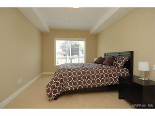 Photo 5: 209 2710 Jacklin Rd in VICTORIA: La Langford Proper Condo for sale (Langford)  : MLS®# 751107