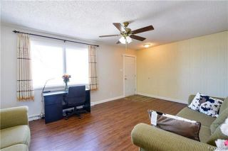 Photo 4: 558 Berwick Place in Winnipeg: Fort Rouge Residential for sale (1Aw)  : MLS®# 1805408