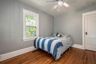 Photo 17: 441 St Margarets Bay Road in Halifax: 8-Armdale/Purcell`s Cove/Herring Cove Residential for sale (Halifax-Dartmouth)  : MLS®# 202123173