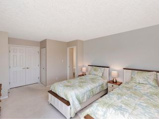 Photo 21: 603 St Andrews Lane in COBBLE HILL: ML Cobble Hill House for sale (Malahat & Area)  : MLS®# 835494