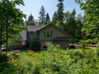 Photo 50: 116 303 Arden Rd in COURTENAY: CV Courtenay City House for sale (Comox Valley)  : MLS®# 816009