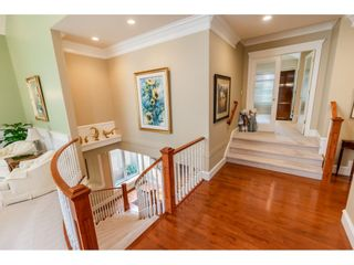 Photo 26: 3667 159A Street in Surrey: Morgan Creek House for sale (South Surrey White Rock)  : MLS®# R2528033