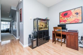 """Photo 15: 17 20449 66 Avenue in Langley: Willoughby Heights Townhouse for sale in """"NATURE'S LANDING"""" : MLS®# R2163715"""