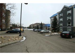 Photo 49: 5501 11811 LAKE FRASER DR SE in Calgary: Lake Bonavista Condo for sale : MLS®# C4099993