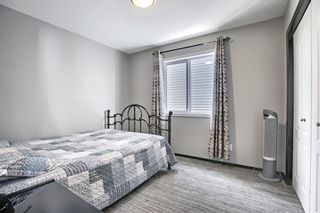 Photo 29: 55 Nolanfield Terrace NW in Calgary: Nolan Hill Detached for sale : MLS®# A1094536
