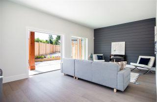 Photo 19: 6497 WALKER Avenue in Burnaby: Upper Deer Lake 1/2 Duplex for sale (Burnaby South)  : MLS®# R2509028