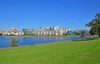 Photo 33: 410 225 Belleville St in : Vi James Bay Condo for sale (Victoria)  : MLS®# 883277