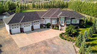 Photo 5: 35 HANLEY Crescent in Pilot Butte: Residential for sale : MLS®# SK865551