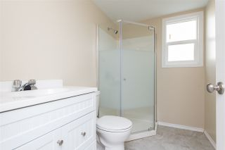 Photo 29: 34717 5 AVENUE in Abbotsford: Poplar House for sale : MLS®# R2483870