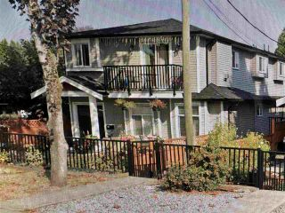 Photo 16: 5705 WOODSWORTH Street in Burnaby: Central BN 1/2 Duplex for sale (Burnaby North)  : MLS®# R2546802