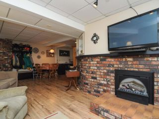 Photo 8: 1006 Anderton Rd in COMOX: CV Comox (Town of) House for sale (Comox Valley)  : MLS®# 726020