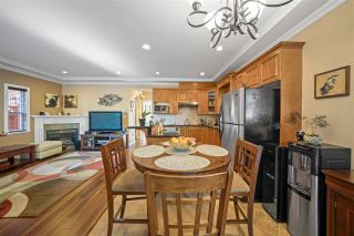 "Photo 16: 9255 NO. 3 Road in Richmond: Broadmoor House for sale in ""Broadmoor"" : MLS®# R2581823"