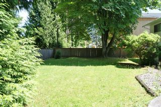 Photo 4: 11781 84A Avenue in Delta: Annieville House for sale (N. Delta)  : MLS®# R2182138