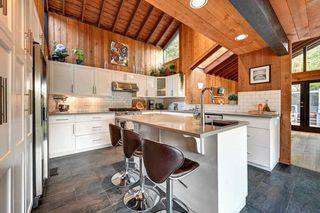 Photo 10: 3875 BEDWELL BAY Road: Belcarra House for sale (Port Moody)  : MLS®# R2583084