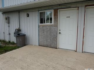 Photo 14: 320 Amherst Avenue in Viscount: Commercial for sale : MLS®# SK869819
