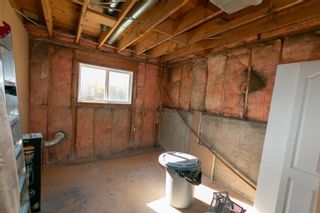 Photo 20: : Rural Westlock County House for sale : MLS®# E4265068