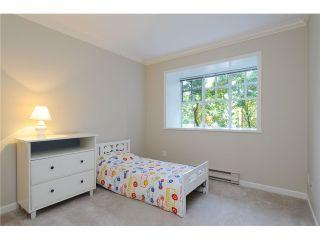 Photo 10: 107 5880 Hampton Place in Vancouver: University VW Condo  (Vancouver West)  : MLS®# V1055225