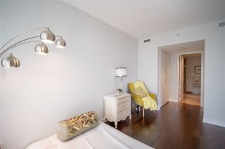 Photo 18: 503 5955 BALSAM Street in Vancouver: Kerrisdale Condo for sale (Vancouver West)  : MLS®# R2557575