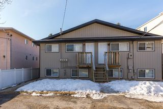 Photo 26: Unit C 130 29 Avenue NW in Calgary: Tuxedo Park Apartment for sale : MLS®# A1078880