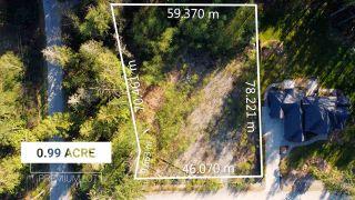 "Photo 1: 12905 246 Street in Maple Ridge: Websters Corners Land for sale in ""Allco Park"" : MLS®# R2576635"