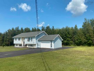 Photo 27: 11 Kyle Road in Mclellans Brook: 108-Rural Pictou County Residential for sale (Northern Region)  : MLS®# 202121989