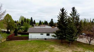 Photo 24: 127 OBrien Crescent in Saskatoon: Silverwood Heights Residential for sale : MLS®# SK856116