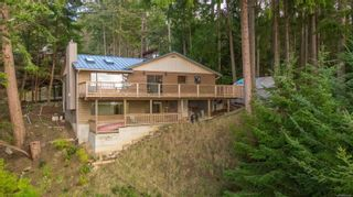Photo 43: 2779 Schooner Way in : GI Pender Island House for sale (Gulf Islands)  : MLS®# 863947