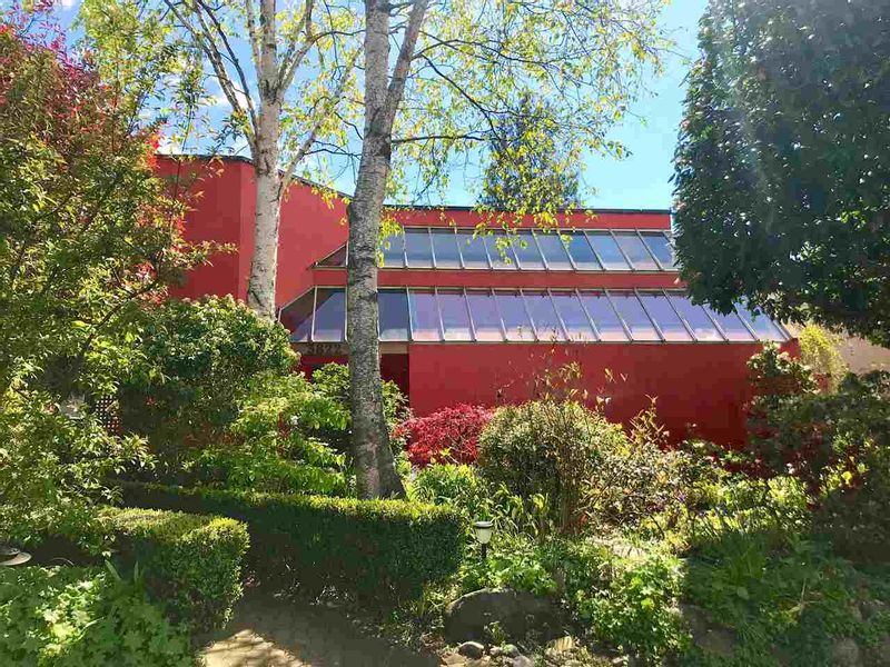 FEATURED LISTING: 3822 3RD Avenue West Vancouver