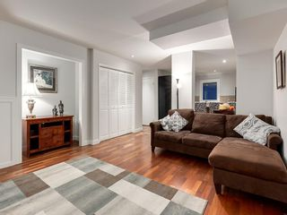 Photo 18: 7020 78 Street NW in Calgary: Silver Springs Detached for sale : MLS®# C4244091