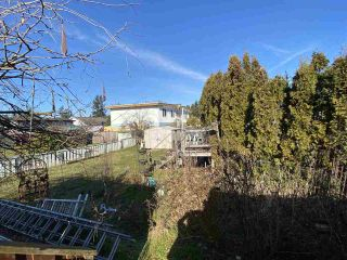 Photo 8: 32073 WESTVIEW Avenue in Mission: Mission BC House for sale : MLS®# R2436987