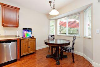"Photo 18: 13412 237A Street in Maple Ridge: Silver Valley House for sale in ""Rock ridge"" : MLS®# R2517936"