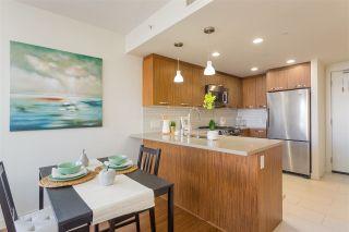 """Photo 6: 1108 8333 ANDERSON Road in Richmond: Brighouse Condo for sale in """"EMERALD"""" : MLS®# R2214502"""