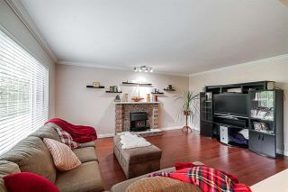 Photo 7: 2841 Pacific Place in Abbotsford: Abbotsford West House for sale : MLS®# R2362046
