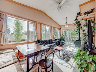 Photo 8: 80 CALANDAR Road NW in Calgary: Collingwood Detached for sale : MLS®# C4262502