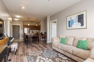 Photo 4: 305 11950 HARRIS Road in Pitt Meadows: Central Meadows Condo for sale : MLS®# R2158872