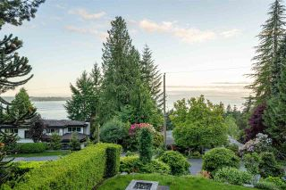 Photo 27: 2645 ROSEBERY Avenue in West Vancouver: Queens House for sale : MLS®# R2622885