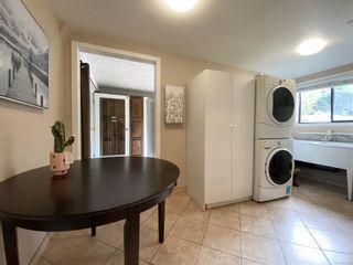 Photo 26: 4024 Cedar Hill Rd in : SE Cedar Hill House for sale (Saanich East)  : MLS®# 879755