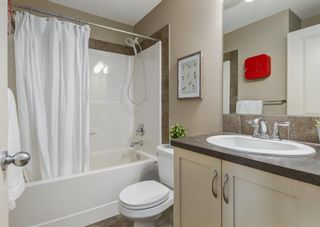 Photo 35: 481 Evanston Drive NW in Calgary: Evanston Detached for sale : MLS®# A1126574