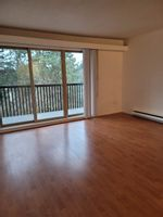 """Main Photo: 311 9847 MANCHESTER Drive in Burnaby: Cariboo Condo for sale in """"Barclay Woods"""" (Burnaby North)  : MLS®# R2546396"""