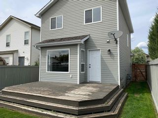 Photo 16: 160 MICHIGAN Key: Devon House for sale : MLS®# E4248085