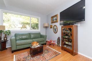 Photo 15: 851 Walfred Rd in : La Walfred House for sale (Langford)  : MLS®# 873542
