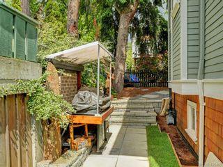 Photo 31: 2849 9th Ave in VICTORIA: PA Port Alberni House for sale (Port Alberni)  : MLS®# 763037