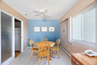 Photo 8: 305 1188 Yates St in : Vi Downtown Condo for sale (Victoria)  : MLS®# 885939