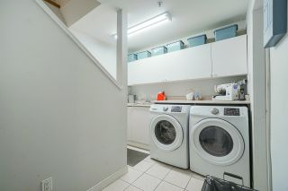 Photo 29: 286 E 63RD Avenue in Vancouver: South Vancouver House for sale (Vancouver East)  : MLS®# R2572547
