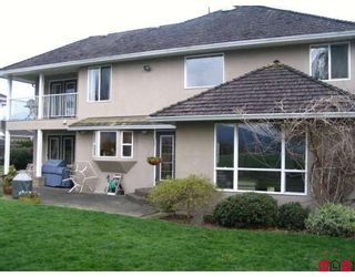 Photo 7: 46702 CROSBY Place in Chilliwack: Fairfield Island House for sale : MLS®# H2802389