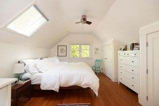 Photo 15: 4118 W 14TH Avenue in Vancouver: Point Grey House for sale (Vancouver West)  : MLS®# R2591669