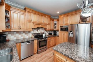 """Photo 10: 10342 JACKSON Road in Maple Ridge: Albion House for sale in """"Thornhill Heights"""" : MLS®# R2537118"""