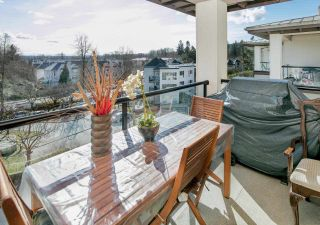 """Photo 1: 405 2478 WELCHER Avenue in Port Coquitlam: Central Pt Coquitlam Condo for sale in """"HARMONY"""" : MLS®# R2246470"""