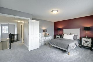 Photo 26: 196 Edgeridge Circle NW in Calgary: Edgemont Detached for sale : MLS®# A1138239